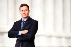 Secrets to Choose the Best Criminal Lawyer