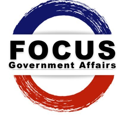 FOCUS GOVERNMENT AFFAIRS