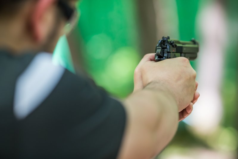 What You Have to Consider before Selecting an Ideal Gun Shooting Training Center