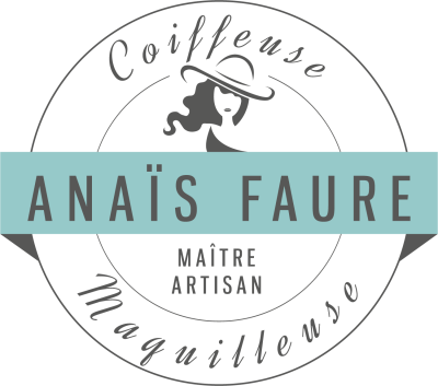 Anais Faure Coiffeuse Maquilleuse Montpellier