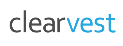 ClearVest