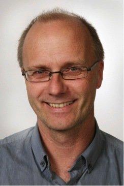 Petur Benedikt Juliusson