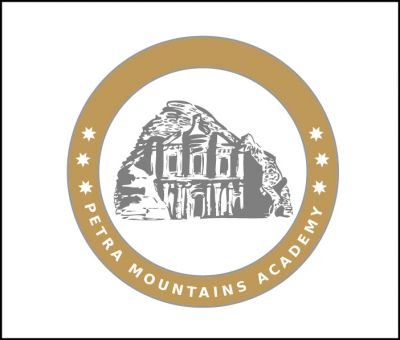 Petra Mountains Training academy