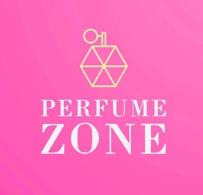 Perfume Zone