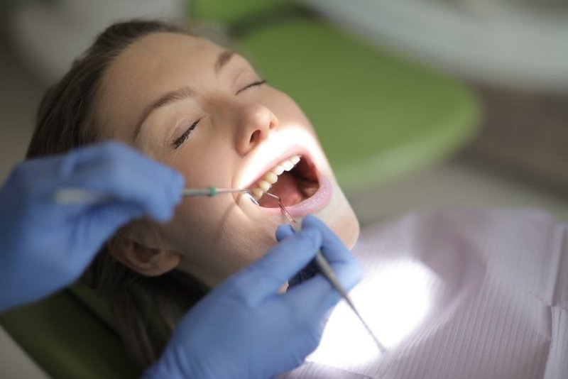 How To Identify The Right Orthodontist In The Market