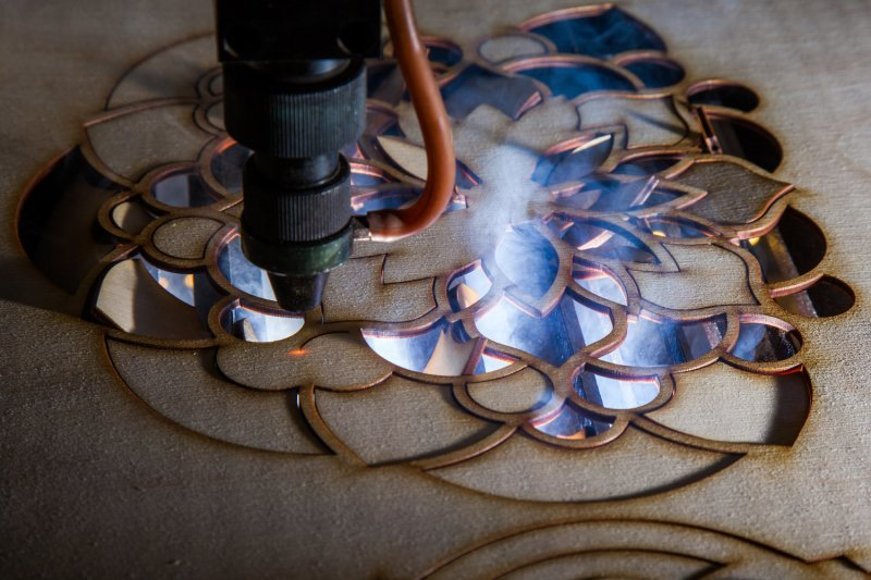 How to Choose a Professional Metal Fabrication Expert in Allen