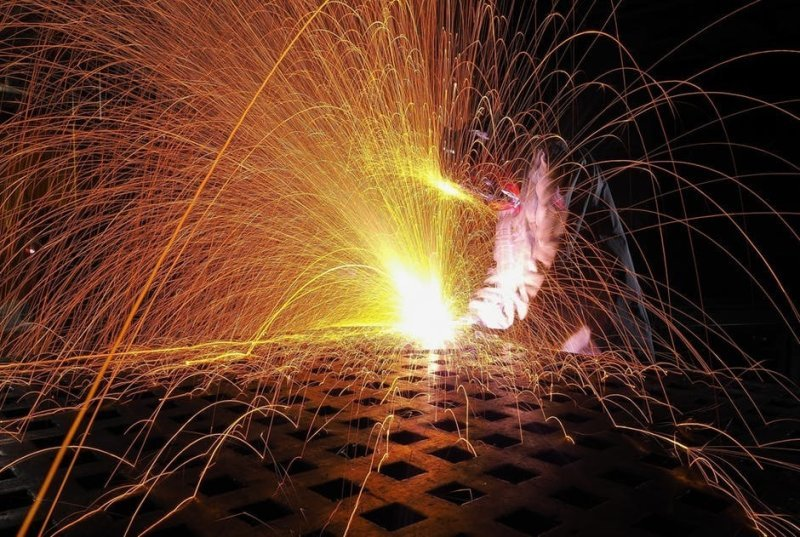 How to Be Able to Engage the Most Effective Tube Laser Cutting Services