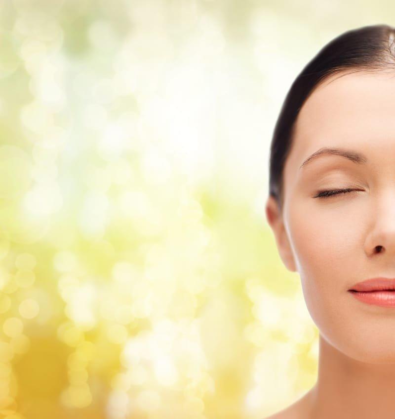 Medizinische Hypnose-Therapie