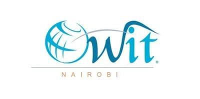Owit Nairobi