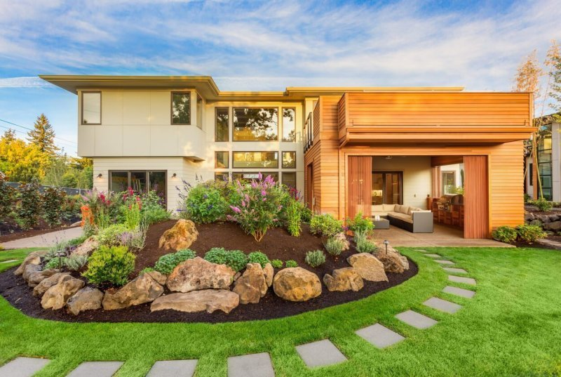 Advantages of Hiring the Best Landscaping Company in Wichita Kansas