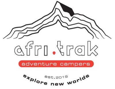 Afri Trak Adventure Campers