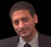 Mr Arun Khajuria