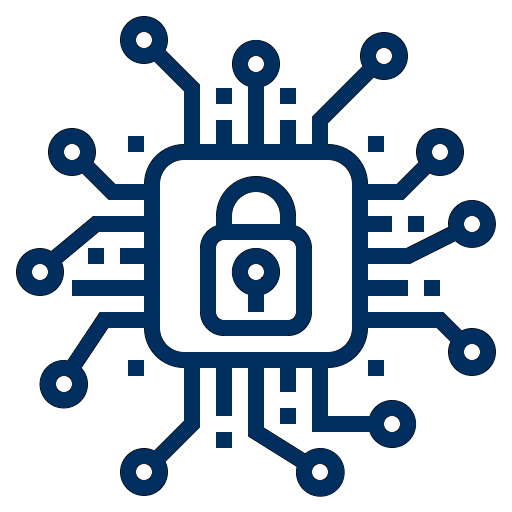 COVID - Secure Package