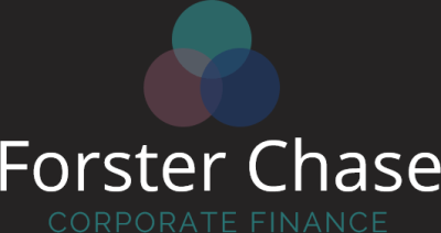 Forster Chase Corporate Finance