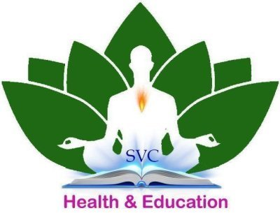 SVC Healthcare and Educational Management Services