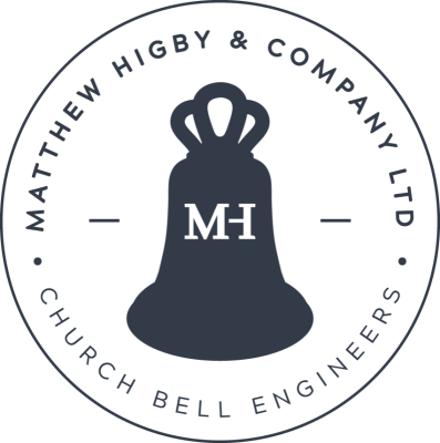 Matthew Higby & Company Ltd