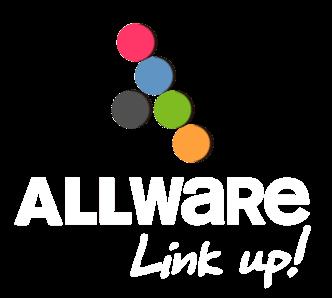 Allware Digital