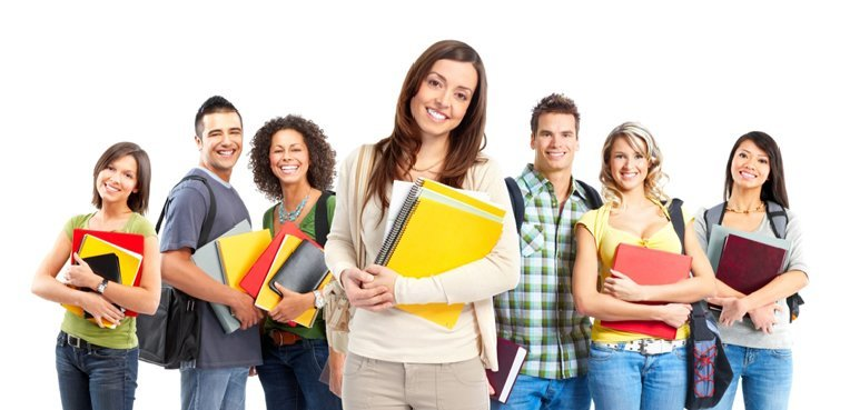 Skills for universities, solutions for companies