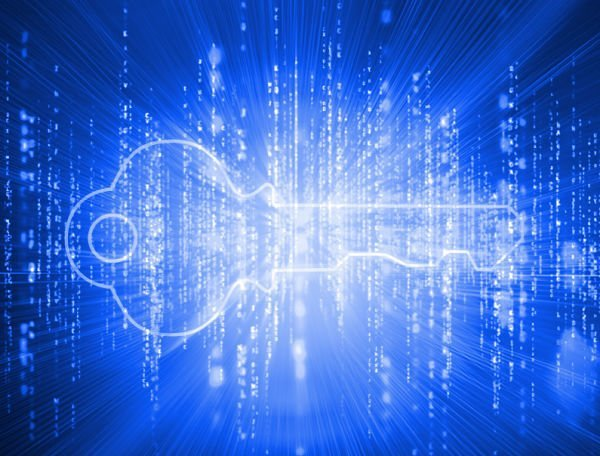 Key Factors to Look into When Seeking Security and IT Management Services