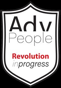 AdvPeople Elite
