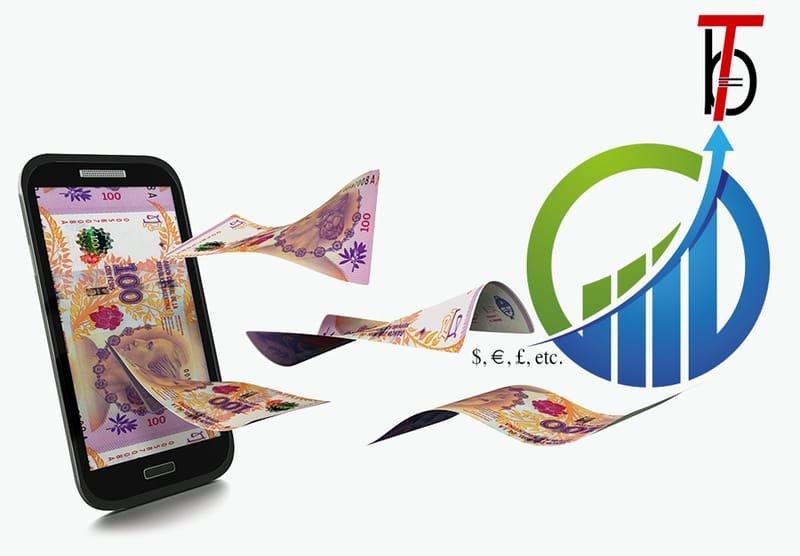 Moneta Complementare e bT Money