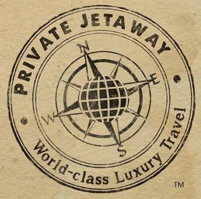 PrivateJetaway.com