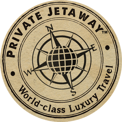 PRIVATE JETAWAY™