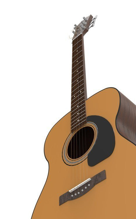 Tips to Consider When Choosing the Best Creative Guitar Making Experience