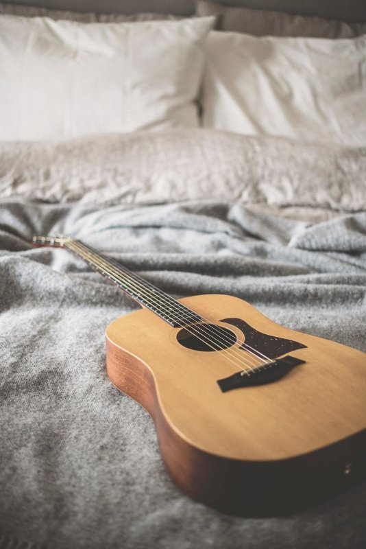 Essential Tips to Consider Before Choosing a Guitar Learning Incentive