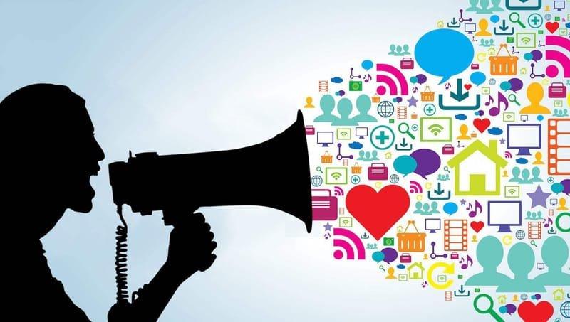 Comunicação e Expressão