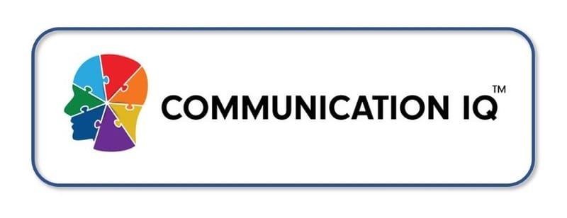 ENHANCING COMMUNICATION IQ