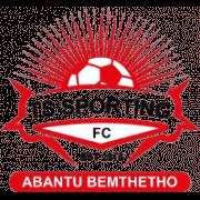 TS SPORTING FOOTBALL CLUB