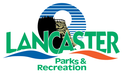 Lancaster Parks & Recreation