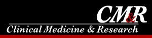 Logo of clinmedres