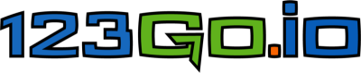 123Go, LLC