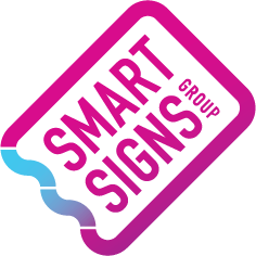 Smart Signs Group