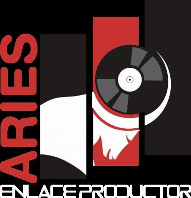 Enlace Productor Aries