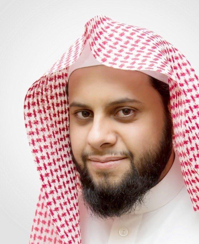 محامي ومحكم ومدرب في الرياض