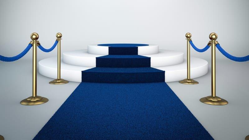 VIP  Hospitality & Events