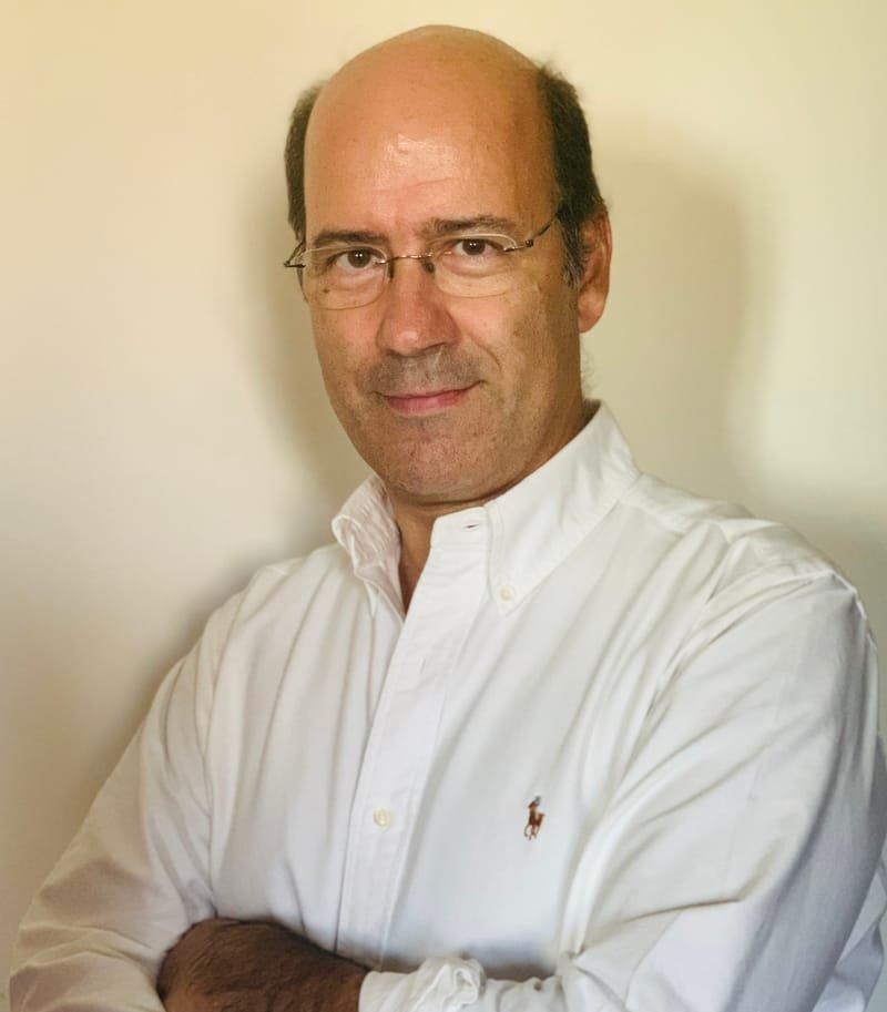João Beato Esteves