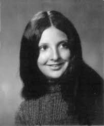Sandra Jean Weaver