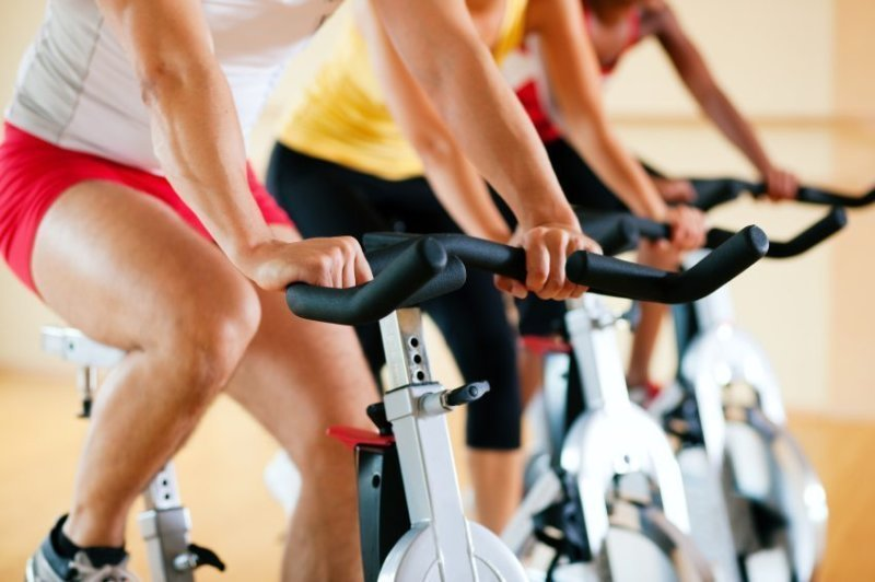 The Advantages of Buying Used Gym Equipment