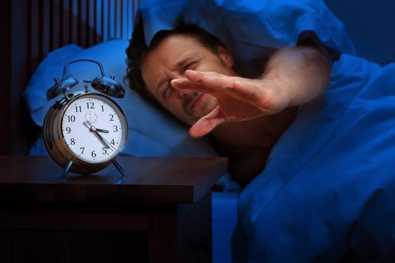 Key Guides for Choosing the Best Temporomandibular Joint (TMJ) and Sleep Center