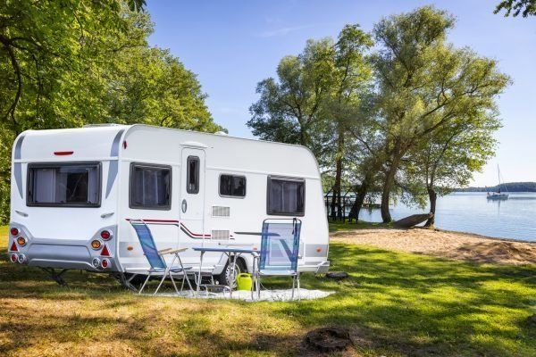 How to Choose the Best Mobile Home Parts