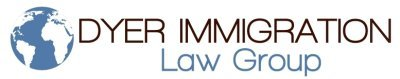 Dyer Immigration Law Group, PC