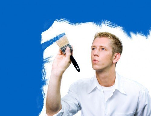 Factors to Consider When Choosing a Painting Contractor