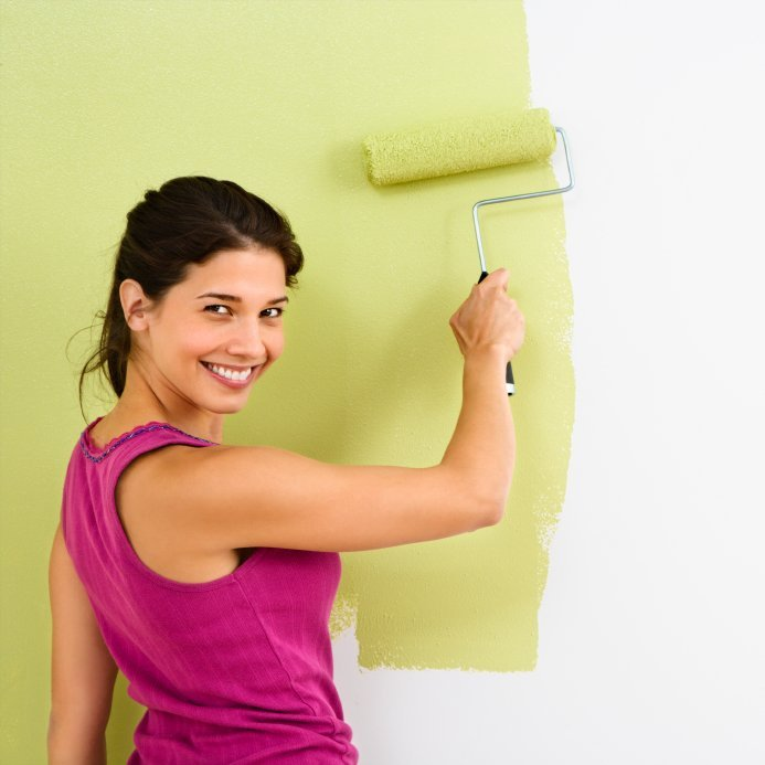 Tips on How to Find a Reputable Painting Contractor