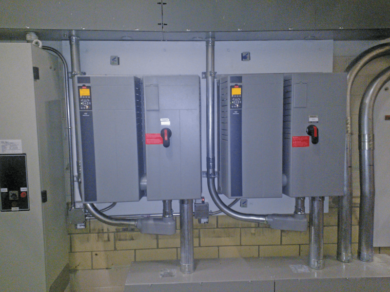 Things to Know When Buying Inverters