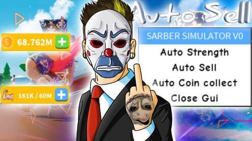 Roblox Simulator Hack Hack Roblox
