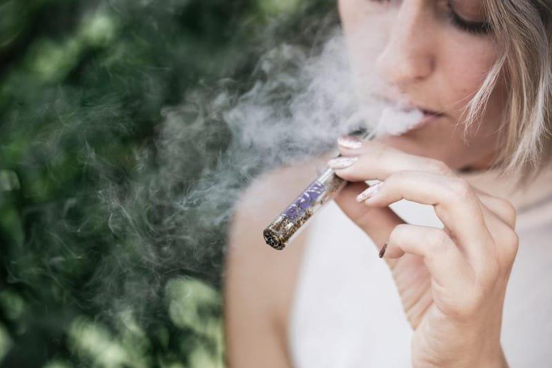 Understanding The Various Types of Smoking Instruments